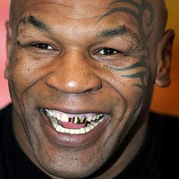 Miketyson_original_display_image