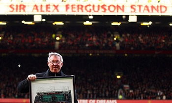 Sir-alex-ferguson-007_display_image