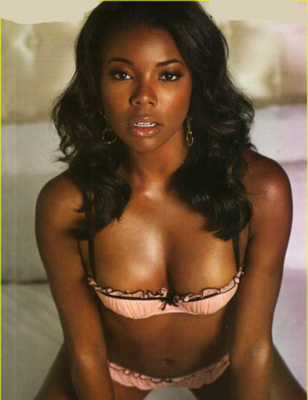 Gabrielle-union-2_display_image