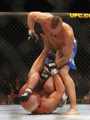 Chuckliddell2_display_image