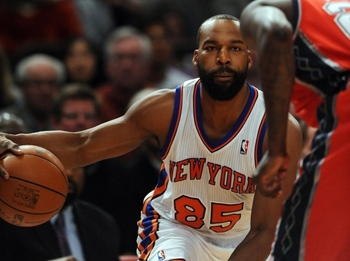 Barondavis_display_image