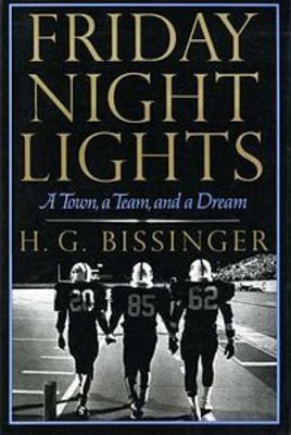 200px-friday_night_lights_novel_cover_display_image