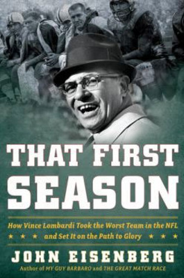Books_102609_lombardi_display_image