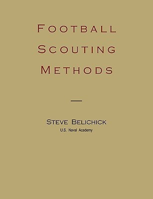 Football-scouting-methods-9781578989232_display_image