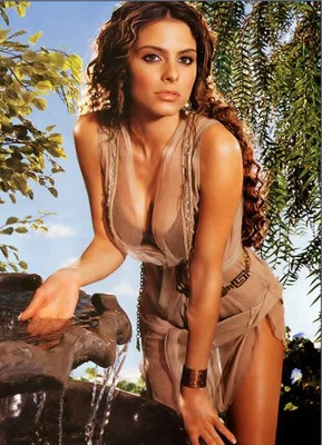 Maria-menounos-3_display_image
