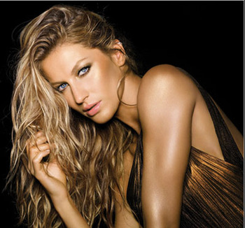 Supermodel-going-on-30-gisele-bundchen-30_display_image