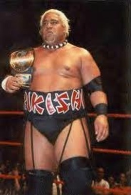 Rikishi_display_image