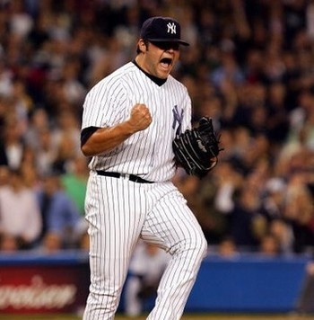 Joba_chamberlain_display_image