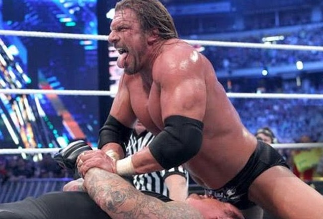 Wrestlemania-27-hhh-undertaker-tombstone_original_crop_650x440