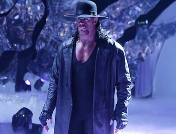 Undertaker2_display_image