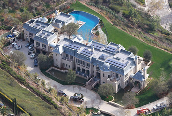 Gisele-tom-brady-house-1_display_image