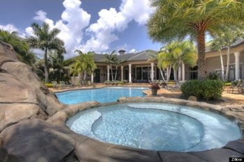 Amare-stoudemire-mansion_display_image
