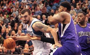 Pekovic_display_image