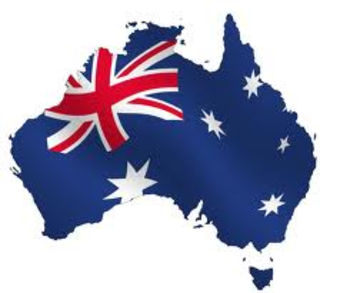 Australianflagmap_display_image