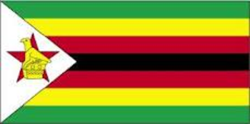 Zimbabweflag_display_image