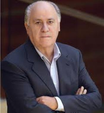 Amancioortega_display_image
