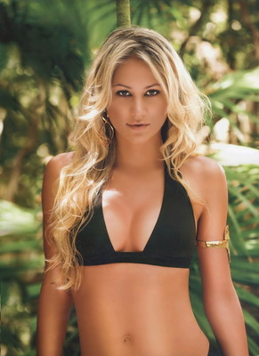 Anna-kournikova-picture-5_display_image