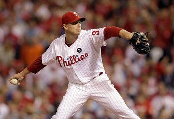 Perhaps Oswalt wants to rejoin his former battery-mates such as Roy Halladay?