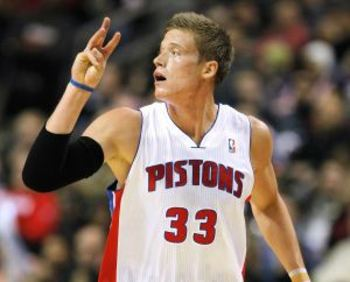 Jerebko_display_image