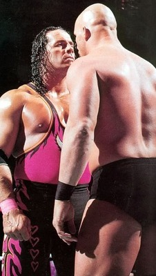 Survivor_series_1996_-_bret_hart_vs_display_image_display_image