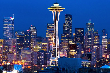 Seattle-washington_display_image