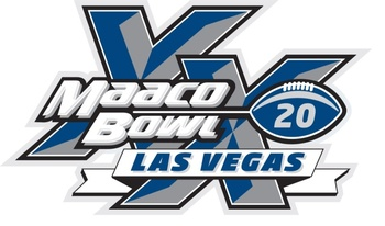 2011_maaco_bowl_lv_display_image
