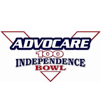 Advocare-100-independence-bowl_display_image