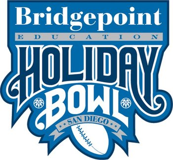 Bridgepoint-education-holiday-bowl-cal-vs-texas_display_image