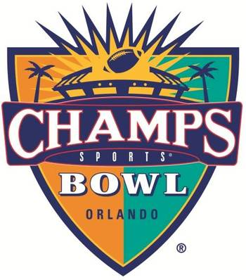 Optimized-champssportsbowl_display_image