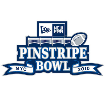 Logo-new-era-pinstripe-bowl-575x575