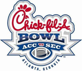 Chick-fil-a_bowl_logo_display_image