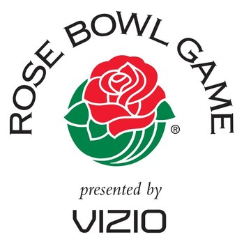 Rose-bowl-logo-1_1_11-600x600_display_image