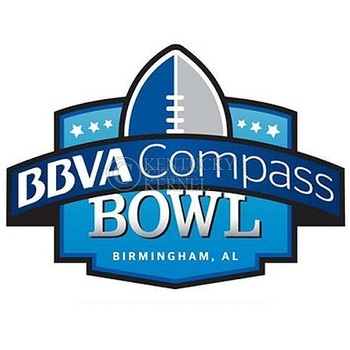 Compassbowllogo_display_image