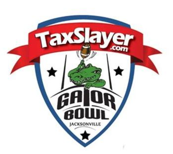 Taxslayer_gator_bowl_logo_display_image