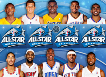 oddsnfl nba all star over under