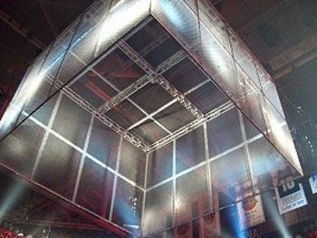 300px-hell_in_a_cell_display_image