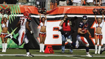 Bengals-cheerleader-fail_display_image