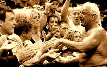 Ric-flair-wwe-superstar-17_display_image