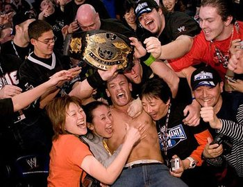 475739-cena_wm21_display_image