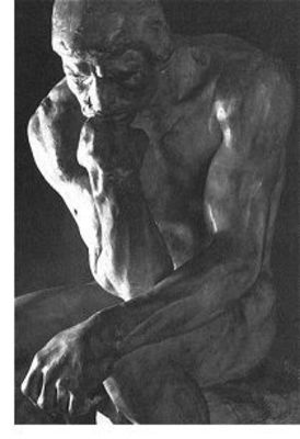 Thethinker3_display_image