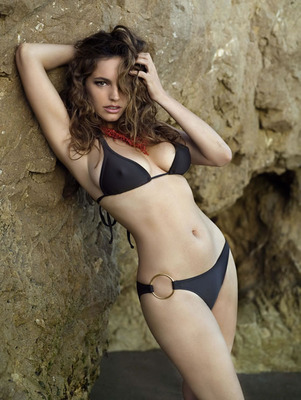Kelly-brook-5_display_image