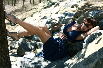 Ss-blue-dress-2_display_image
