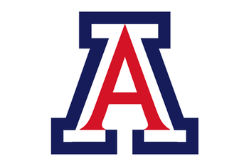 Arizona-wildcats_display_image