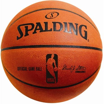 Spalding_nbaball_hires_display_image
