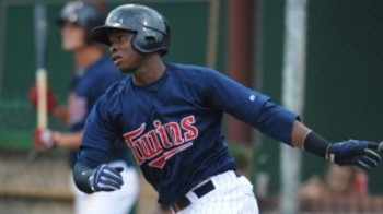 Miguel-sano-300x168_display_image