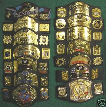 Courtesy of wwecollections.blogspot.com