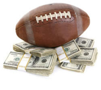 Footballmoney_original_display_image