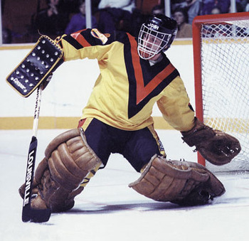Richard-brodeur_display_image
