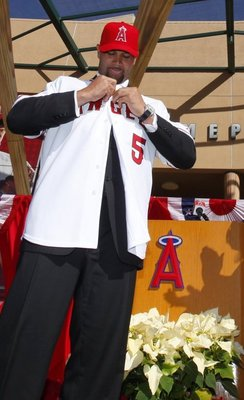 Albertpujols1_display_image