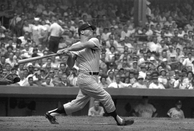 Mickeymantle_original_crop_650x440